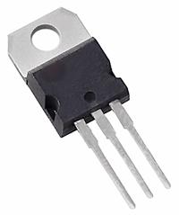 L7812CV Cтабилизаторы положительной полярности с.